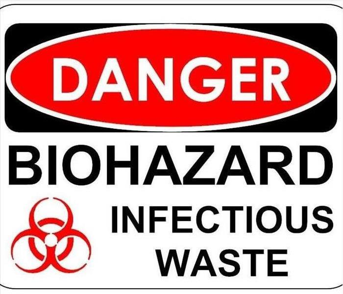 Biohazard Why You Need to Hire a Professional Biohazard Cleaning Company